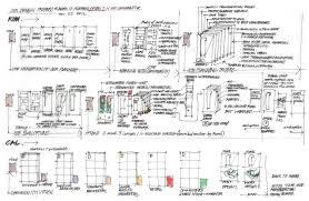sketchbook perry associates