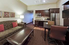 2 bedroom suites in west palm beach fl hotel hawthorne suite west palm west palm beach fl booking com