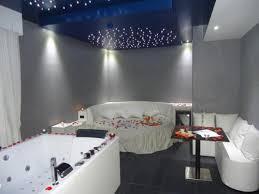 hotel con vasca idromassaggio in varcaturo hotel la fayette giugliano napoli prenota subito