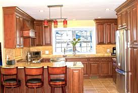 kitchen cabinets from china reviews kitchen cabinets from china reviews china kitchen cabinet cabinets