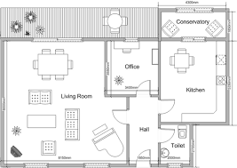 maths functional skills a new floor worksheet by brett0401