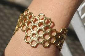 3d printed gold jewellery 3d printing shaping the way that gold jewelry is made 3d printer