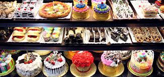 kroger wedding cake cost kroger bakery cakes prices design