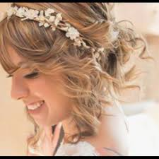 wedding hair bands is wedding hair accessories etsy any 15 ways you