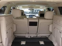 lexus lx 570 oman page 76 oman sohar automobile vehicles cars classifieds site