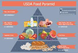 healthy diet plan healthy diet healthy food ideas healthy