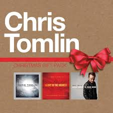 Home Chris Tomlin by Chris Tomlin 3 Cd Christmas Gift Pack 3 Cd Box Set Amazon