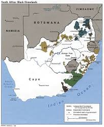 africa map review ciskei waslocated between east and port elizabeth suid