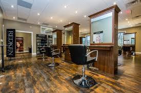 ultimate image salon u0026 spa 17 n village avenue exton plaza exton