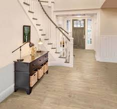 tile top tile stores in raleigh nc decoration idea luxury simple