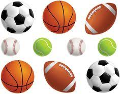 the hygloss collection of sports stickers contains popular
