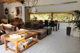 achat chambre d hotes vente de maison d hôte bassin d arcachon bordeaux belles maisons