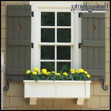 interior wood shutters home depot exterior wood shutters home depot charming interior shutters home