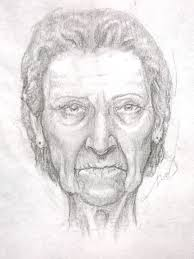 unidentified remains mystify riverside county