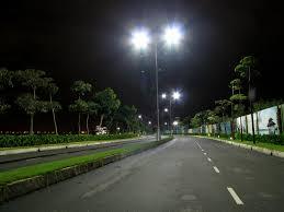 ge outdoor lighting control furniture watt halogen outdoor landscape floodlight bulb lighting