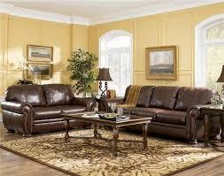 living room colour scheme brown sofa centerfieldbar com