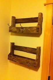 Do It Yourself Home Projects by 369 Best Pallets Or Palets Images On Pinterest Pallets Pallet