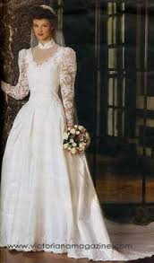s wedding dress best 25 1980s wedding ideas on 1980s style wedding