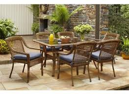 Metal Dining Room Chair Patio Awesome Patio Dining Chair Outdoor Dining Chairs Metal