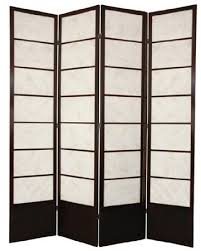 divider inspiring tall room dividers 7 ft 3 cheap ideas best 25