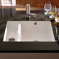 Kitchen Sink Designs Black Undermount Kitchen Sinks Gen4congress Com