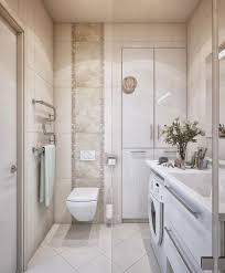 small bathroom pictures ideas classic bathroom designs small bathrooms traditional bathroom