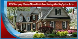 superior residential services in archdale nc nearsay
