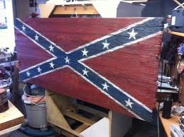 American Flag Home Decor Home Decor Best Rebel Flag Home Decor Decorations Ideas