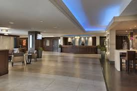 delta hotels by marriott halifax 2017 pictures reviews prices