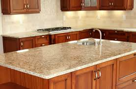 King Of Kitchen And Granite by Uses Of Granite Countertops Tile Curbing Dimension Stone