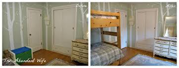 3 Kid Bunk Bed 3 In 1 Bedroom New Bunk Beds The Abundant