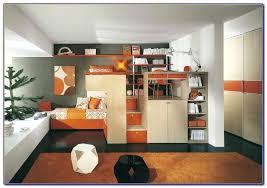 chambre ado originale daccoration murale chambre ado nouveau deco chambre original 1 idee