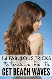 tricks to get the hairstyle you want in acnl 7 tricks to help you prolong a hair wash and still look amazing