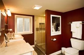 basement bathrooms ideas 30 amazing basement bathroom ideas for small space thefischerhouse