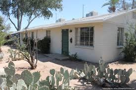 pima camilla cottages 2br 1ba whole house