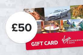 days gift gift card 50
