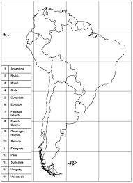 black usa map montana usa map black inverted silhouette stock