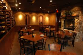 cozy restaurant fireplaces greater green bay cvb blog