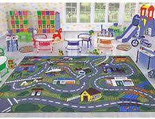 Kid Area Rug Rugs Ebay