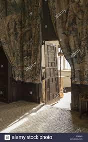 la chambre haute bible of gideon photos of gideon images alamy