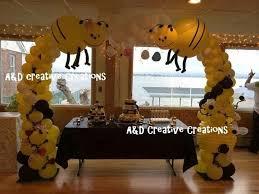 2151 best balloon arches u0026 canopies images on pinterest balloon