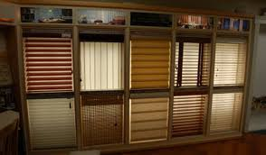 Commercial Window Blinds And Shades Window Blind Commercial Window Blinds Inspiring Photos Gallery