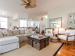 gorgeous professionally decorated home wi vrbo