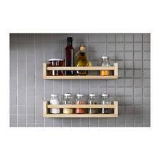 shelf liners ikea ikea bekvm spice rack saves space on bekvam spice rack ebay