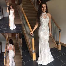evening wedding dresses largest collection of evening prom and wedding dresses in