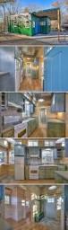 House Shop Plans Apartments House Layouts Best House Layouts Ideas On Pinterest