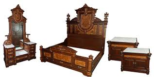 Antique Walnut Bedroom Furniture Antiques Classifieds Antiques Antique Furniture Antique