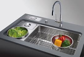 Kitchen Sinks Comparisons Sink Information To Kitchen Sink Brands - Kitchen sink brands