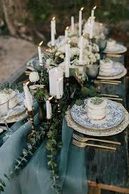 table runner rentals cheap wedding table runners wedding table runner diy wedding table