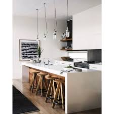 Kitchen Design Indianapolis by 100 Kitchens By Design Omaha Kitchen Cabinets Omaha Omaha